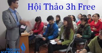 Hoi thao 3h free