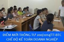 thong-tu-200-2014-tt-btc