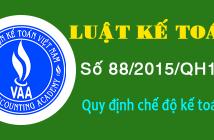 luat-ke-toan-so-88-2015-qh13-luat-ke-toan-moi-nhat