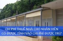 chi-phi-tien-thue-nha-cho-nhan-vien