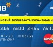 khong-phai-dang-ky-tai-khoan-ngan-hang-thong-tu-173-2016-tt-btc