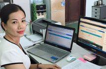 Tài liệu tự học kế toán online tại nhà