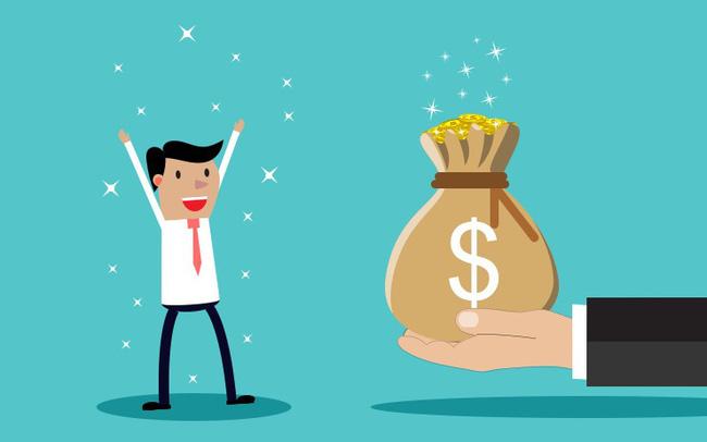 Tiền thưởng tết có được tính chi phí được trừ