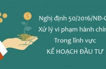 nghi-dinh-50-2016-ndcp