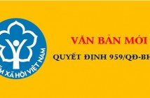 quyet-dinh-959-qd-bhxh