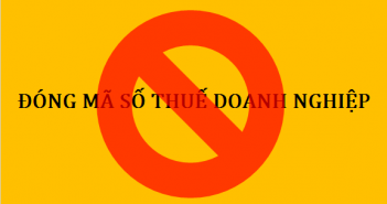 doanh-nghiep-bi-dong-ma-so-thue