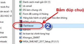 huong-dan-cai-dat-itaxviewer-moi-nhat-cai-dat-doc-file-xml-2