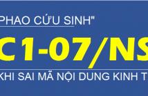 mau-dieu-chinh-ma-noi-dung-kinh-te-c1-07-ns