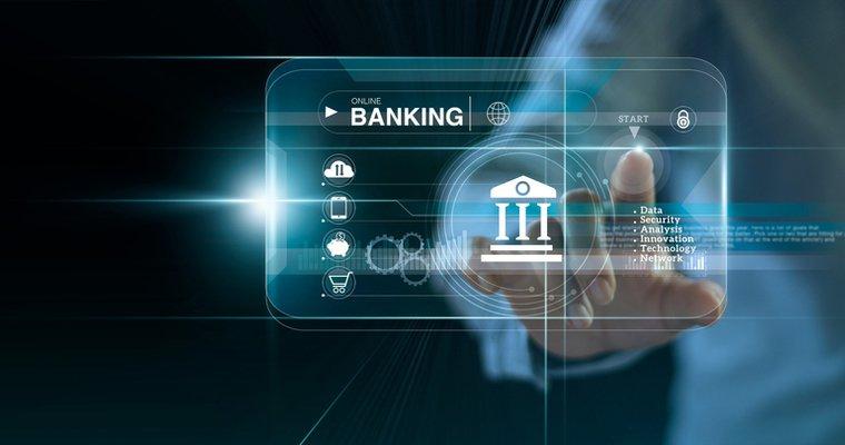 Không đăng ký tài khoản ngân hàng có bị phạt không