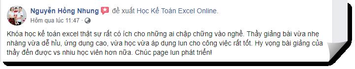 Nguyễn Hồng Nhung - Hải Phòng